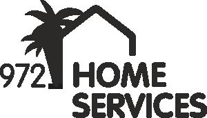 Home Services 972 Services de conciergerie en Martinique